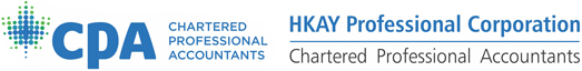 Best CRA Auditors in Toronto | HKay Professional Corporation